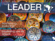 THE LEADER_issue 1_2016_001