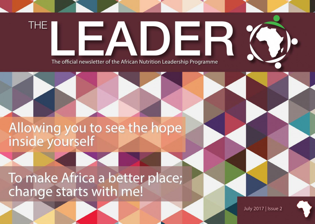 THE LEADER_Issue 2_2017_001